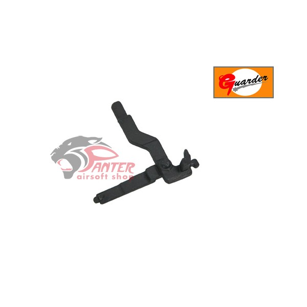 IRSOFT CUT-OFF LEVER PROIZVAJALCA GUARDER M14