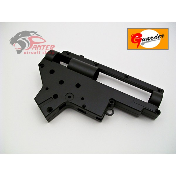 AIRSOFT GEARBOX OHIŠJE ENHANCED V2 GUARDER