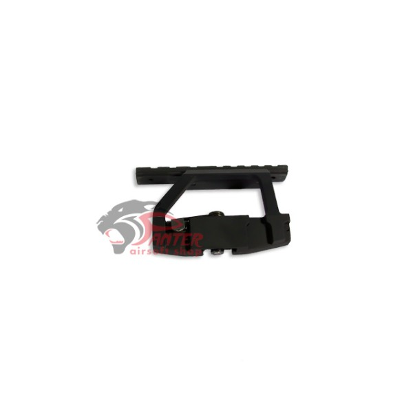 AIRSOFT MOUNT STRANSKI ZA REPLIKE AK47/74