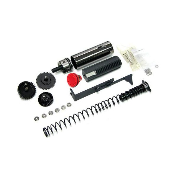 AIRSOFT UPGRADE KIT PROIZVAJALCA GUARDER